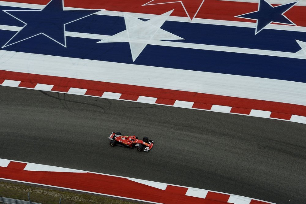 2017 Kimi Raikkonen | Ferrari SF70H | 2017 USGP FP1 1 copy.jpg