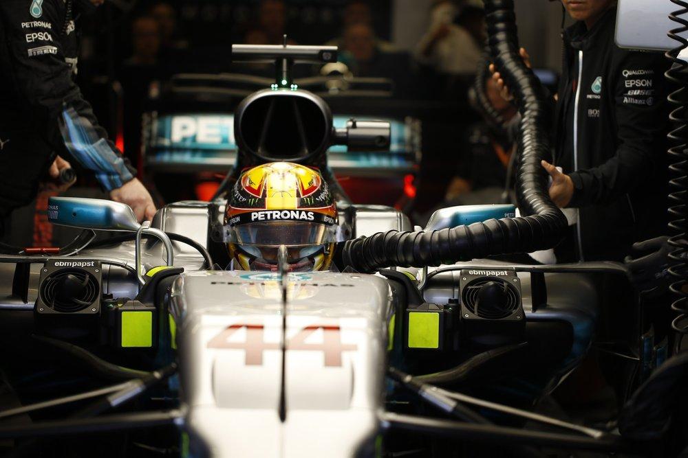 2017 Lewis Hamilton | Mercedes W08 | 2017 USGP FP1 1 copy.jpg