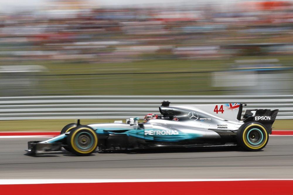 2017 Lewis Hamilton | Mercedes W08 | 2017 USGP FP1 2 copy.jpg