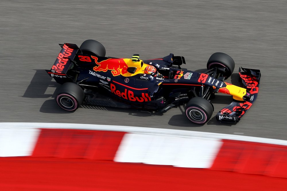 2017 Max Verstappen | Red Bull RB13 | 2017 USGP FP2 2 copy.jpg