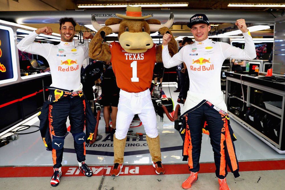 2017 Red Bull team drivers | 2017 USGP FP1 1 copy.jpg