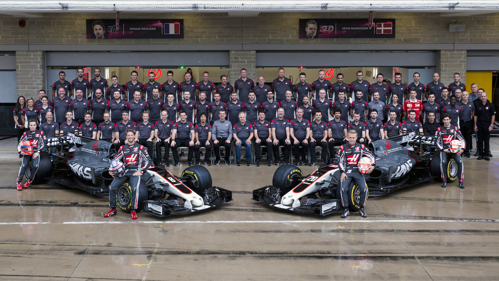 A 2017 HF1 Team Picture FINAL-337 copy.jpg