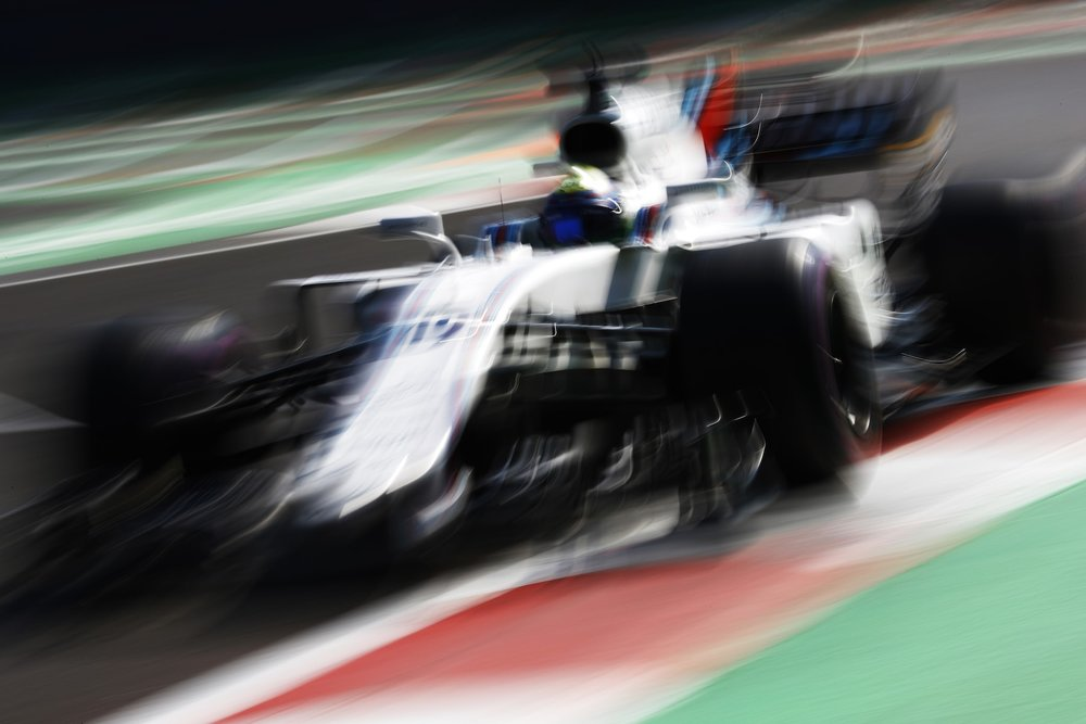 2017 Felipe Massa | Williams FW40 | 2017 Mexican GP FP3 1 copy.JPG
