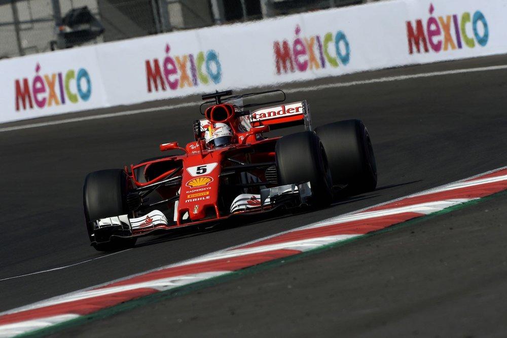 2017 Sebastian Vettel | Ferrari SF70H | 2017 Mexican GP Q3 3 copy.jpg