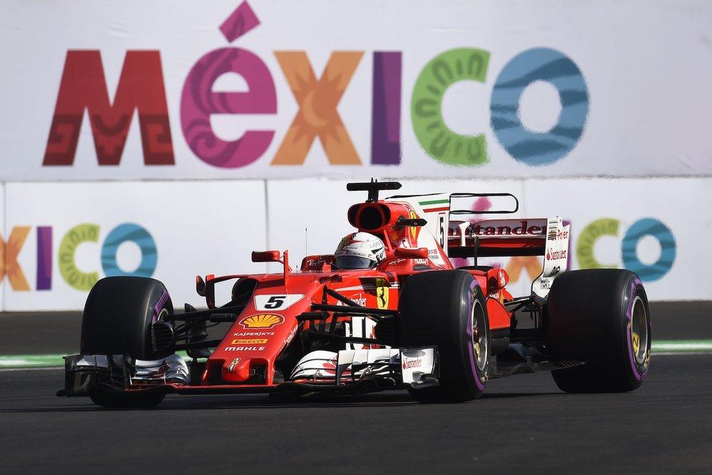 M 2017 Sebastian Vettel | Ferrari SF70H | 2017 Mexican GP Q3 Pole 1 copy.jpg