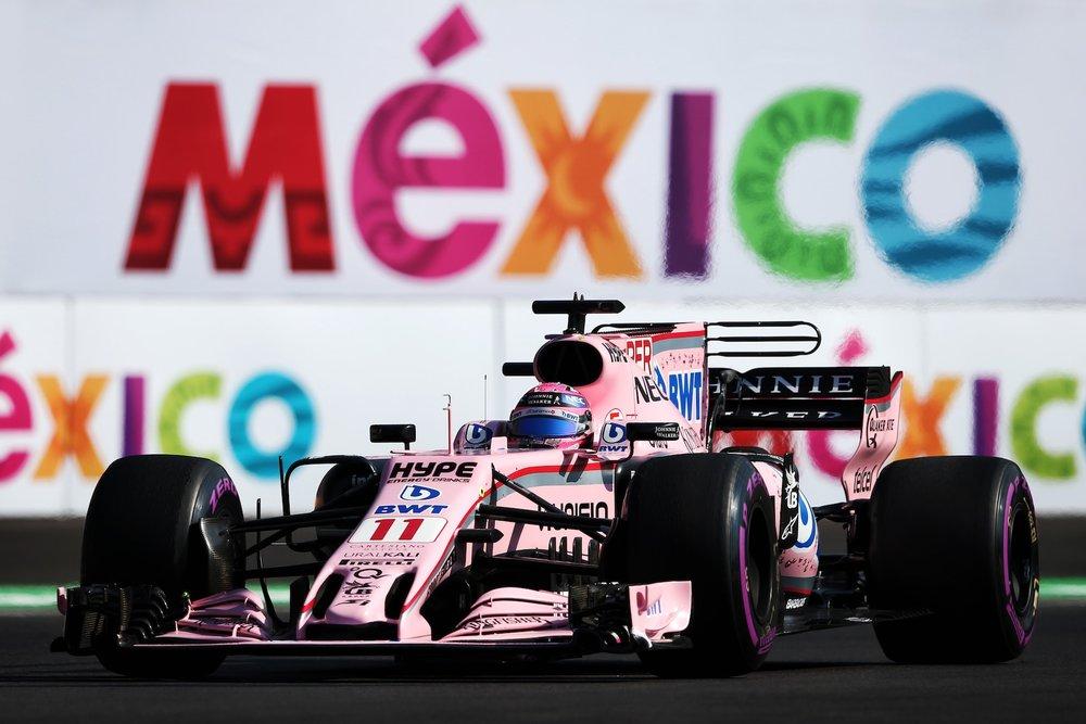 M 2017 Sergio Perez | Force India VJM10 | 2017 Mexican GP Q1 1 copy.jpg