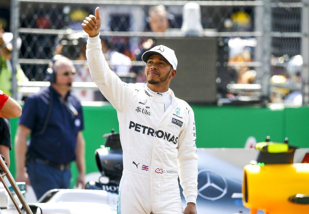 x 2017 Lewis Hamilton | Mercedes W08 | 2017 Mexican GP Q3 P3 Photo by Wolfgang Wilhelm copy.jpg