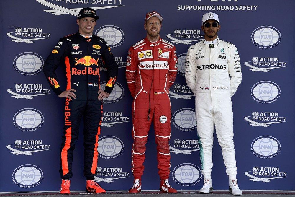y 2017 Mexican Grand Prix Polemans copy.jpg