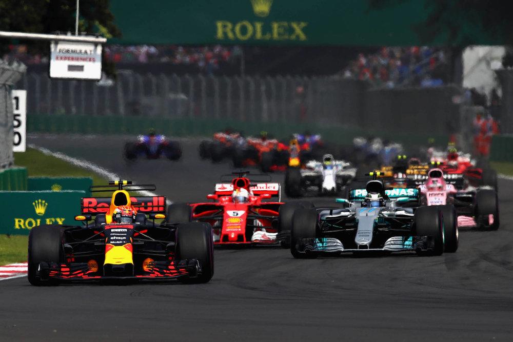 D 2017 Mexican GP start 2 Photo by Clive Mason copy.jpg