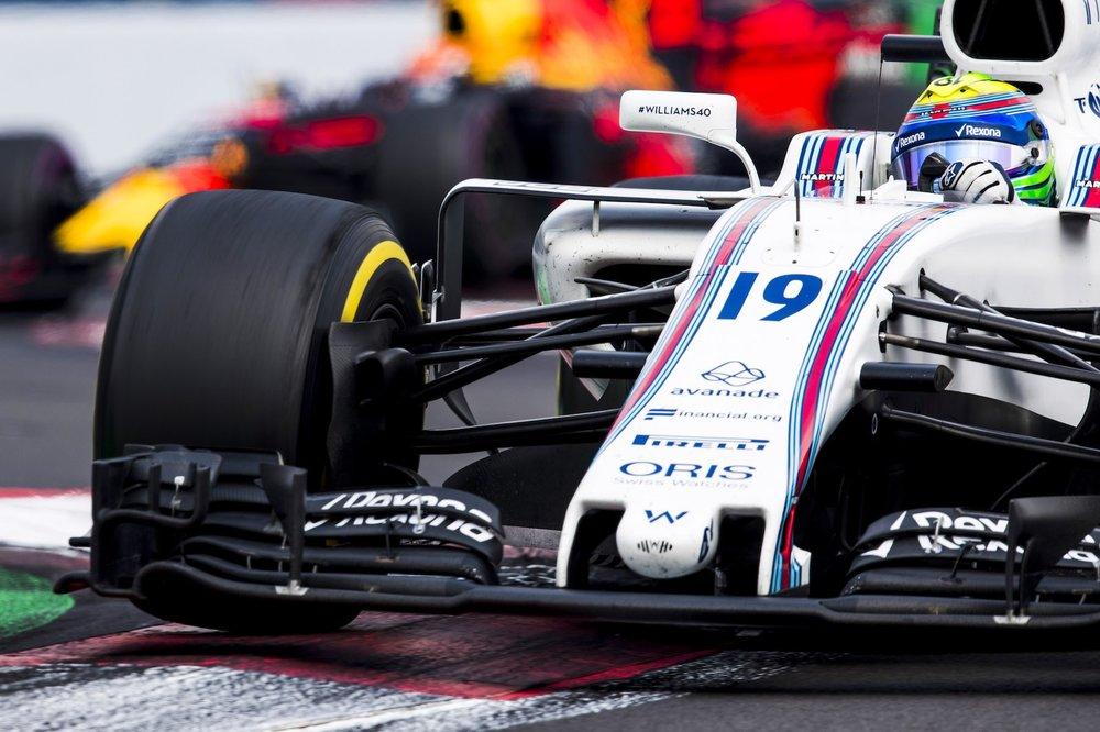 G 2017 Felipe Massa | Williams FW40 | 2017 Mexican GP copy.jpg