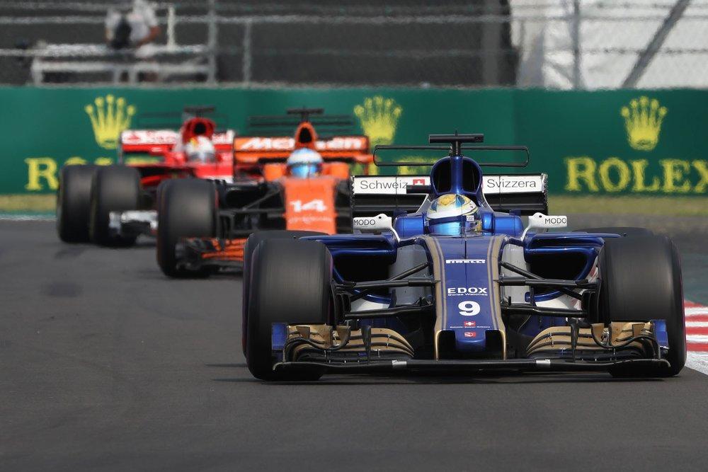 G 2017 Marcus Ericsson | Sauber C36 | 2017 Mexican GP 1 copy.jpg