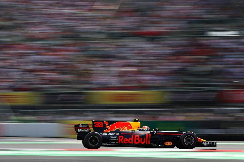 G 2017 Max Verstappen | Red Bull RB13 | 2017 Mexican GP winner 6 Photo by Mark Thompson copy.jpg