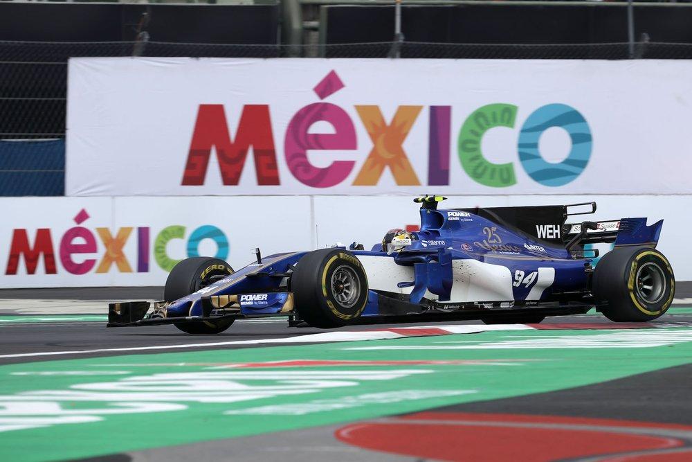 G 2017 Pascal Wehrlein | Sauber C36 | 2017 Mexican GP 1 copy.jpg