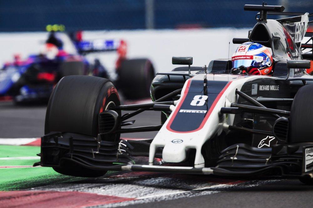 G 2017 Romain Grosjean | Haas VF17 | 2017 Mexican GP 1 copy.jpg