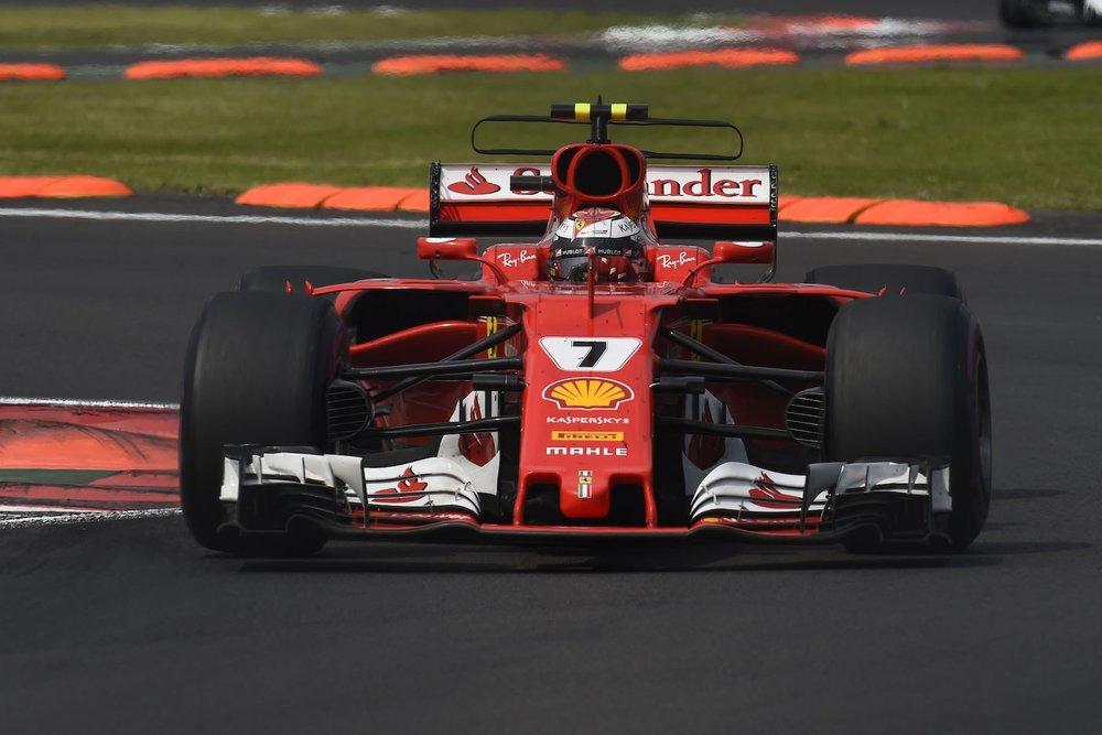 H 2017 Kimi Raikkonen | Ferrari SF70H | 2017 Mexican GP P3 1 copy.jpg