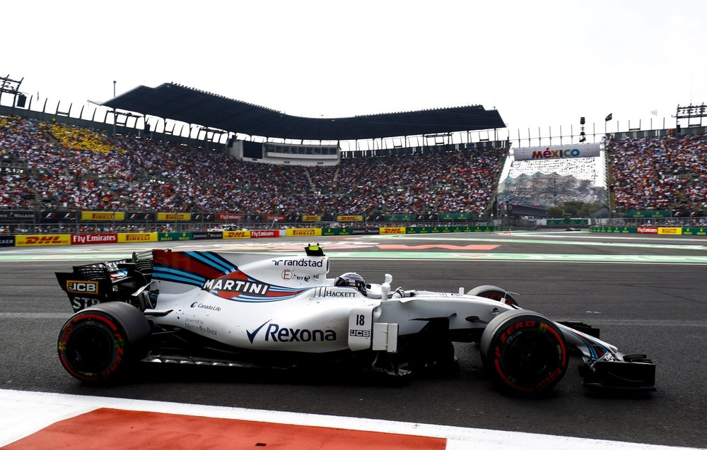 H 2017 Lance Stroll | Williams FW40 | 2017 Mexican GP copy.jpg