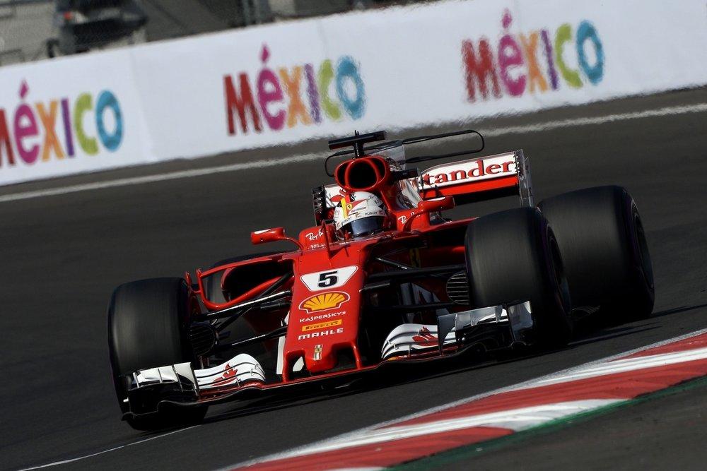 H 2017 Sebastian Vettel | Ferrari SF70H | 2017 Mexican GP P4 1 copy.jpg