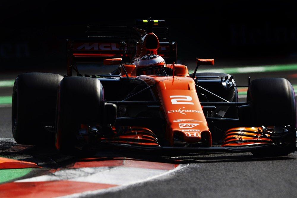 H 2017 Stoffel Vandoorne | McLaren MCL32 | 2017 Mexican GP copy.jpg