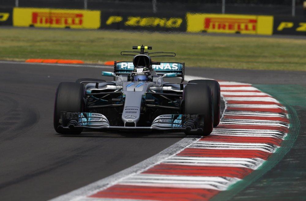 H 2017 Valtteri Bottas | Mercedes W08 | 2017 Mexican GP P2 1 copy.jpg