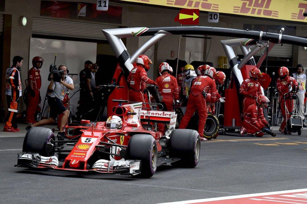 J 2017 Sebastian Vettel | Ferrari SF70H | 2017 Mexican GP P4 4 copy.jpg