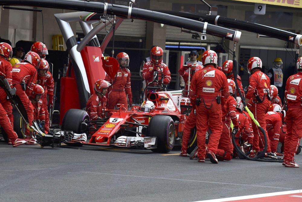 J 2017 Sebastian Vettel | Ferrari SF70H | 2017 Mexican GP P4 3 copy.jpg