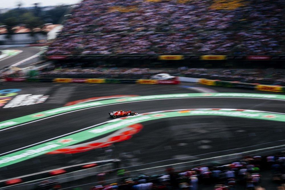 M 2017 Sebastian Vettel | Ferrari SF70H | 2017 Mexican GP P4 5 copy.jpg