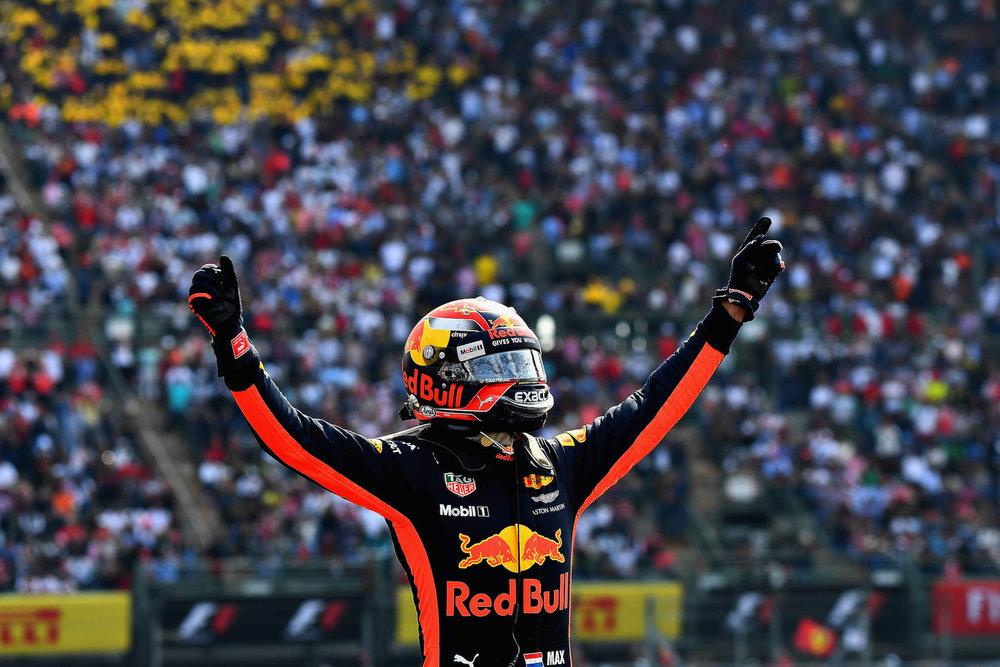 U 2017 Max Verstappen | Red Bull RB13 | 2017 Mexican GP winner 3 copy.jpg
