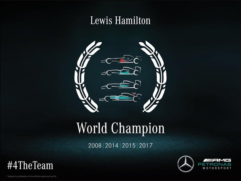 Z 2017 Lewis Hamilton WDC art 1 copy.jpg