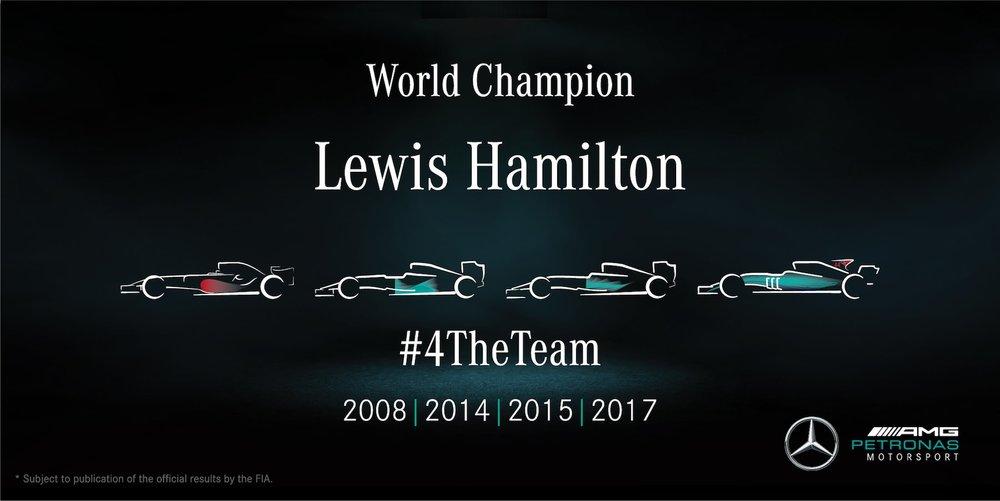 Z 2017 Lewis Hamilton WDC art 2 copy.jpg