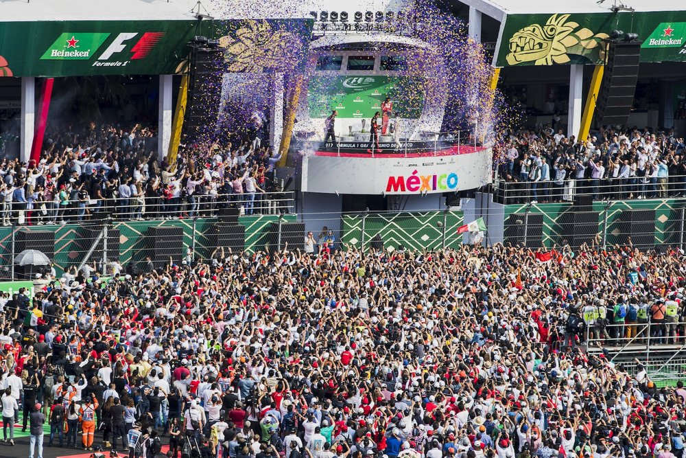 V 2017 Mexican GP podium 2 copy.jpg