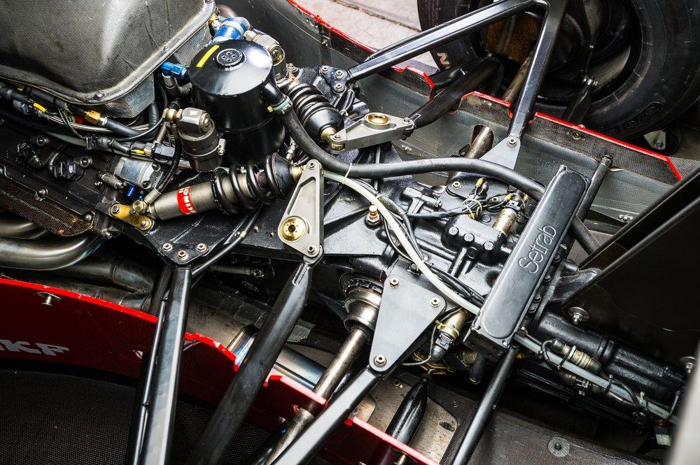 1989 Gerhard Berger Ferrari 640 6.jpg