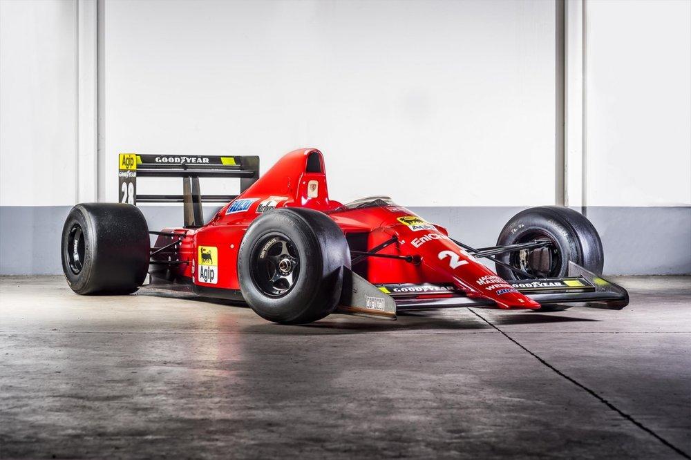 1989 Gerhard Berger Ferrari 640 14.jpg