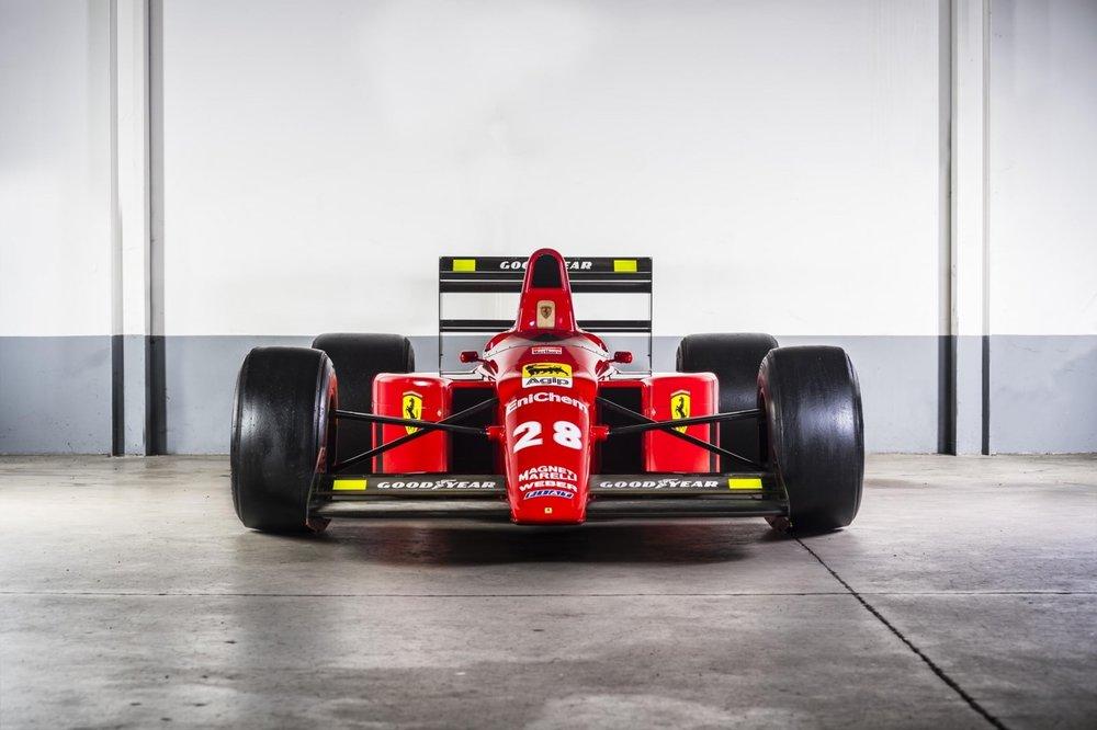 1989 Gerhard Berger Ferrari 640 15.jpg