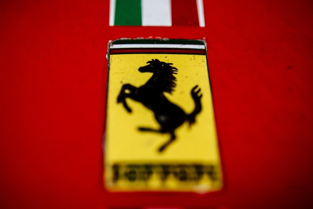 2017 Ferrari SF70H copy.jpg