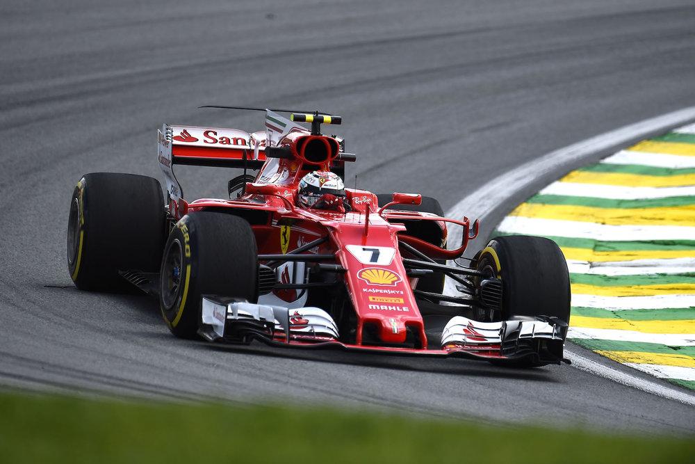 2017 Kimi Raikkonen | Ferrari SF70H | 2017 Brazilian GP FP3 3 copy.jpg