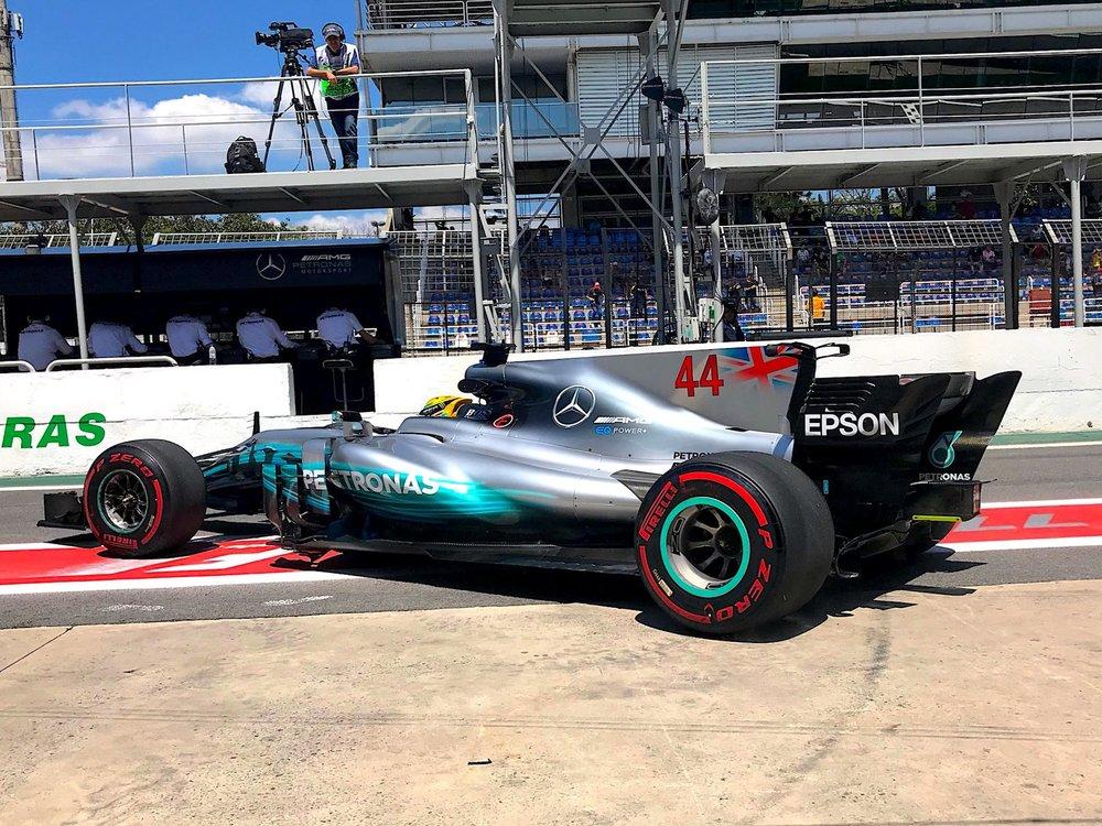 2017 Lewis Hamilton | Mercedes W08 | 2017 Brazilian GP FP1 1 copy.jpg