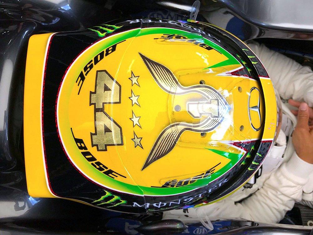 2017 Lewis Hamilton | Mercedes W08 | 2017 Brazilian GP FP2 1 copy.jpeg