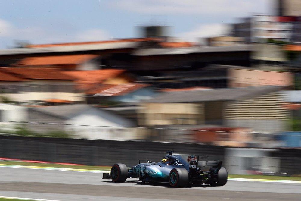 2017 Lewis Hamilton | Mercedes W08 | 2017 Brazilian GP FP2 2 copy.jpg