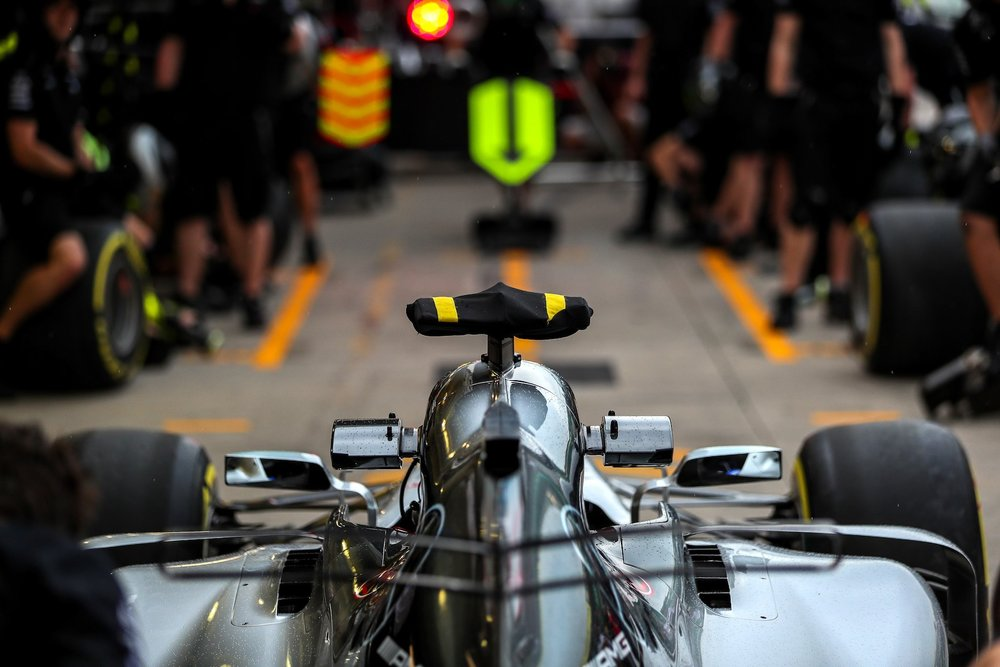 2017 Mercedes pit stop practices copy.JPG