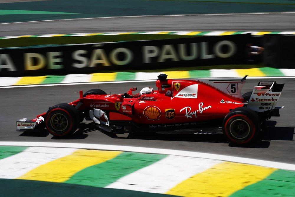 2017 Sebastian Vettel | Ferrari SF70H | 2017 Brazilian GP FP2 1 copy.jpg