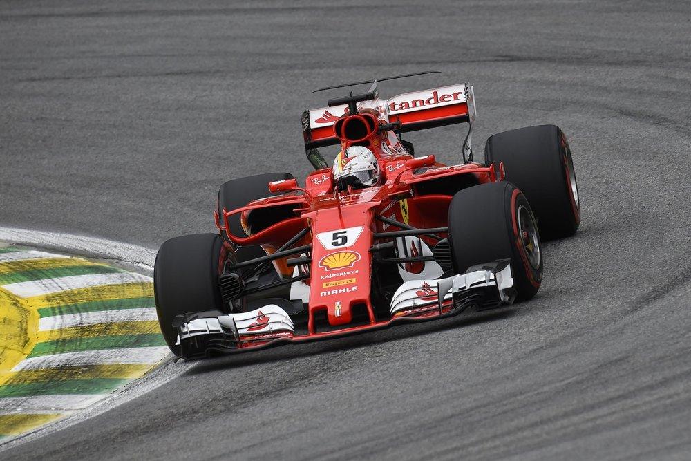 2017 Sebastian Vettel | Ferrari SF70H | 2017 Brazilian GP FP3 3 copy.jpg