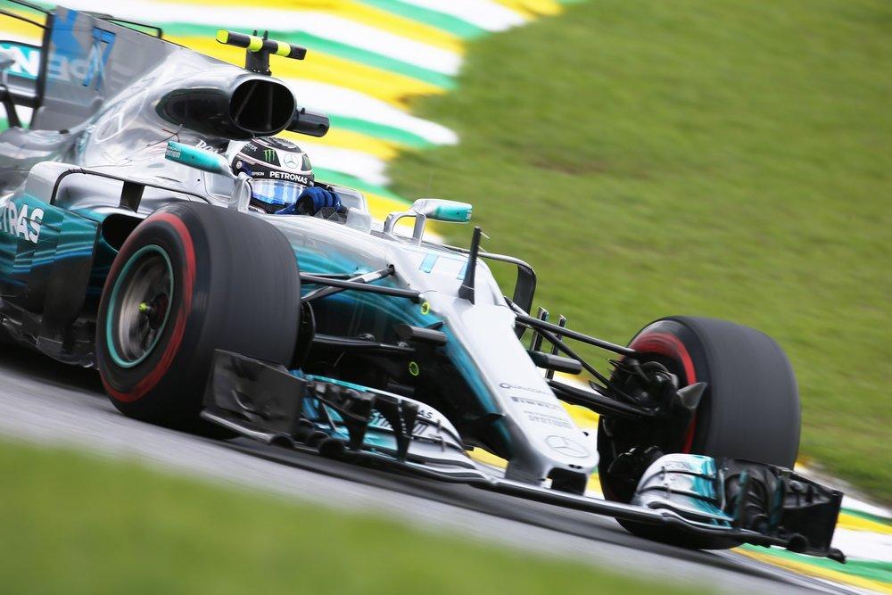 2017 Valtteri Bottas | Mercedes W08 | 2017 Brazilian GP FP2 1 copy.jpg