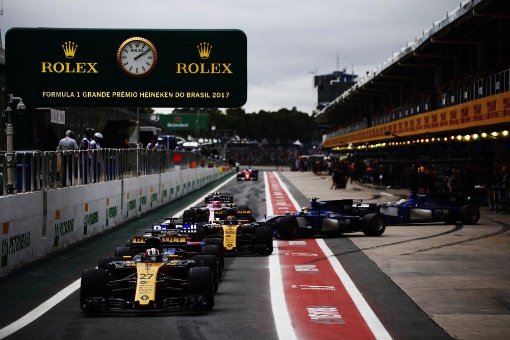 2017 Brazilian GP Q 1 copy.jpg