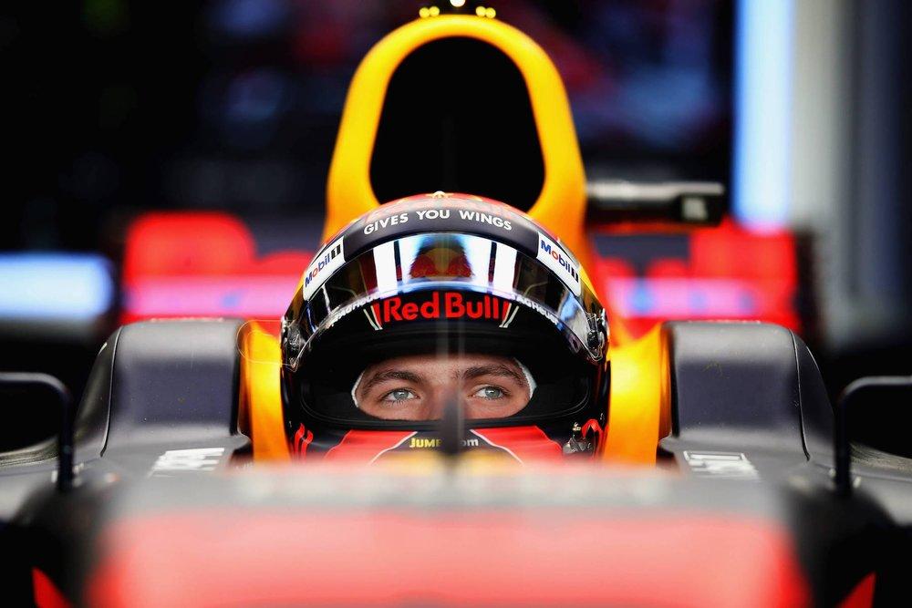 2017 Max Verstappen | Red Bull RB13 | 2017 Brazilian GP copy.jpg