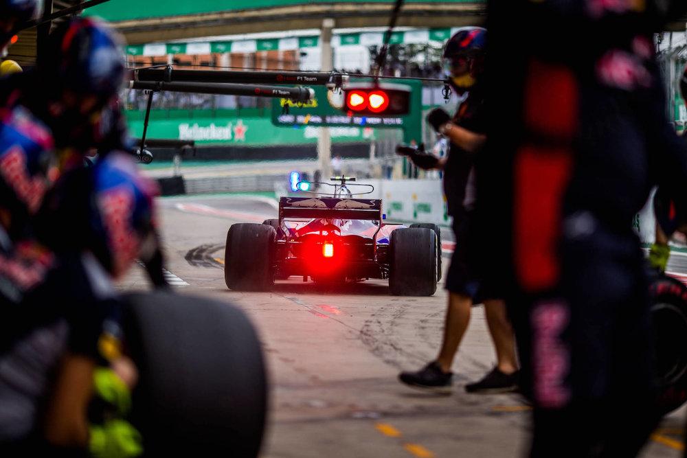 2017 Pierre Gasly | Toro Rosso SRT 12 | 2017 Brazilian GP 1 copy.jpg