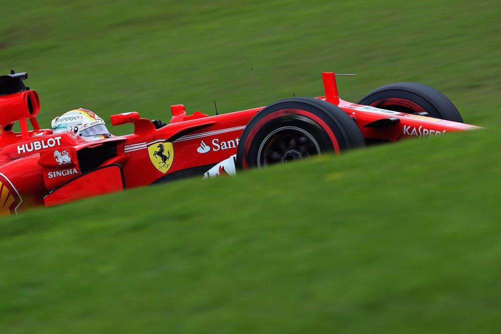 2017 Sebastian Vettel | Ferrari SF70H | 2017 Brazilian GP Q3 P2 copy.jpg