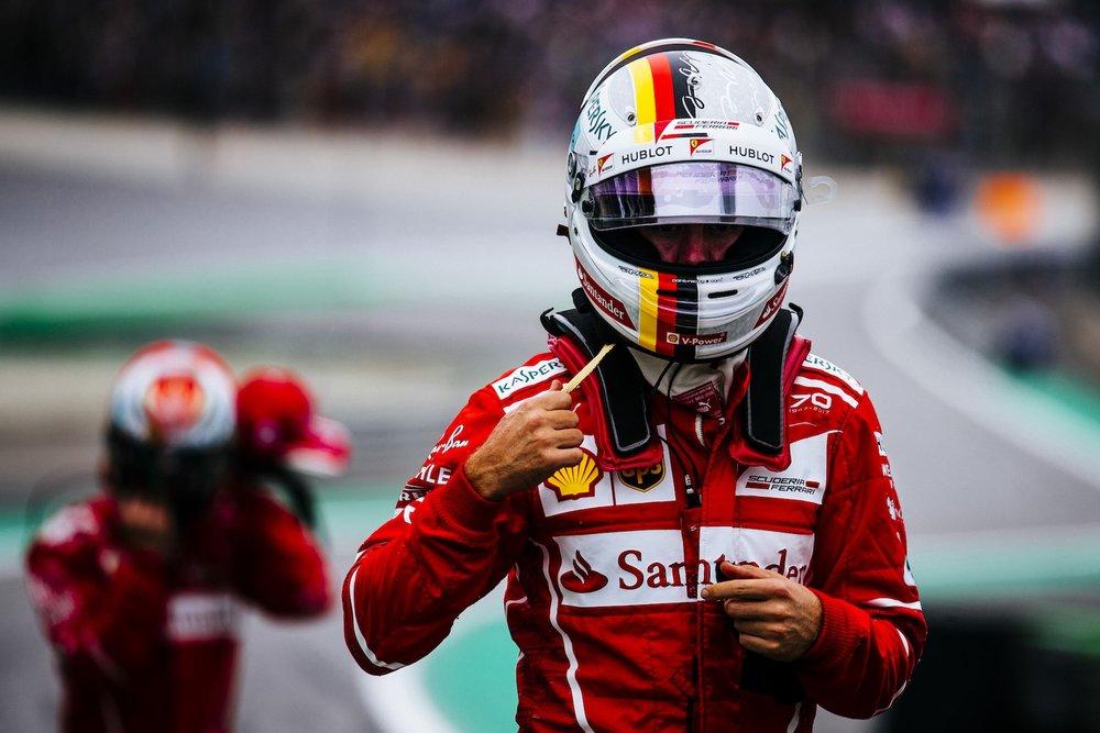 2017 Sebastian Vettel | Ferrari SF70H | 2017 Brazilian GP Q3 P2 4 copy.jpg