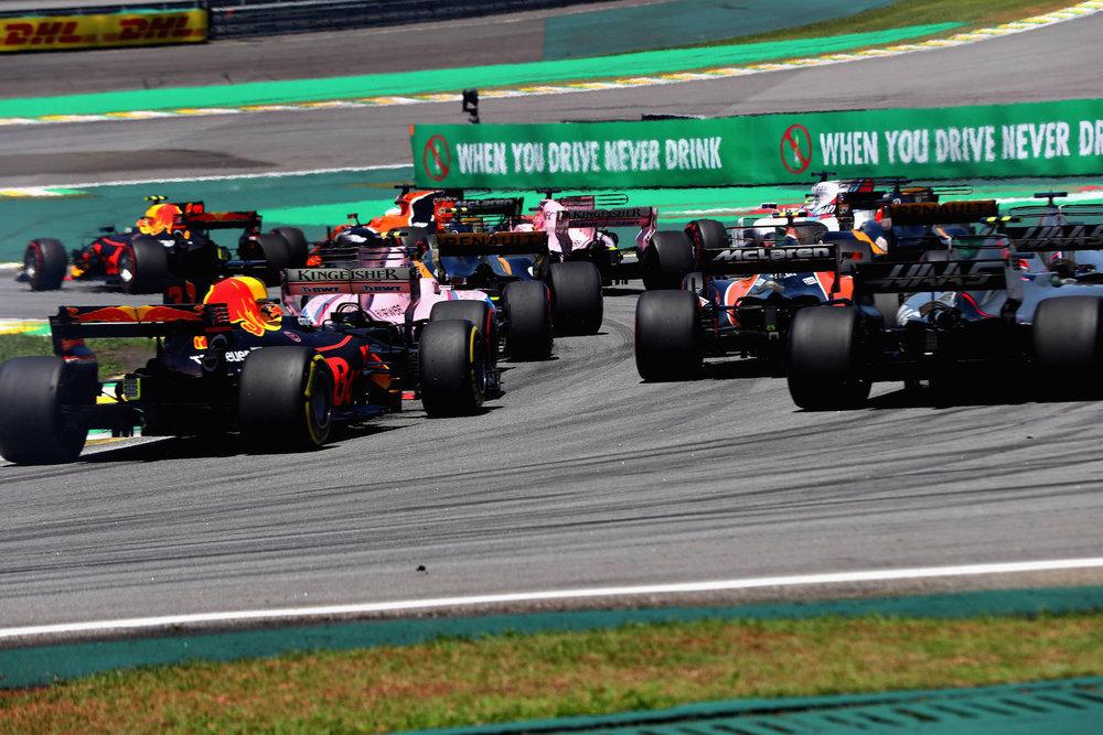 C2 2017 Brazilian GP start 3 copy.jpg