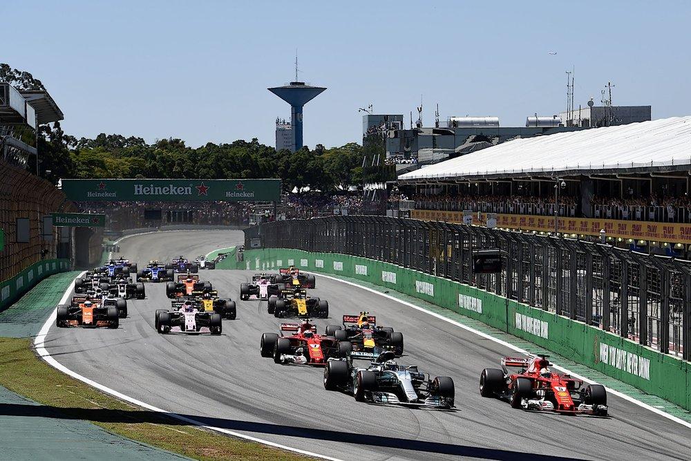 C1 2017 Brazilian GP start 1 copy.jpg