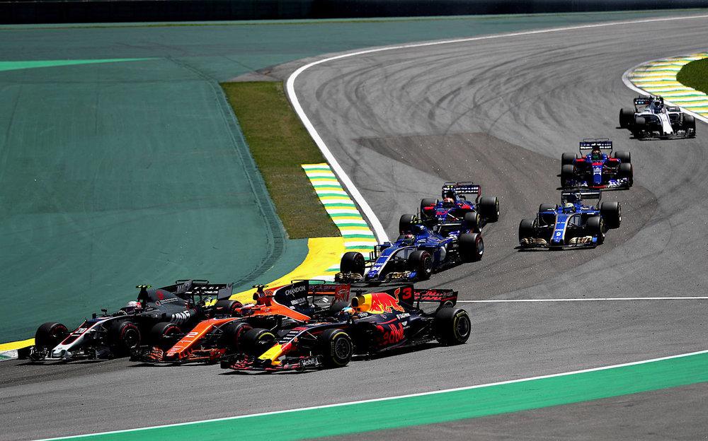 C3 2017 Brazilian GP start 2 copy.jpg